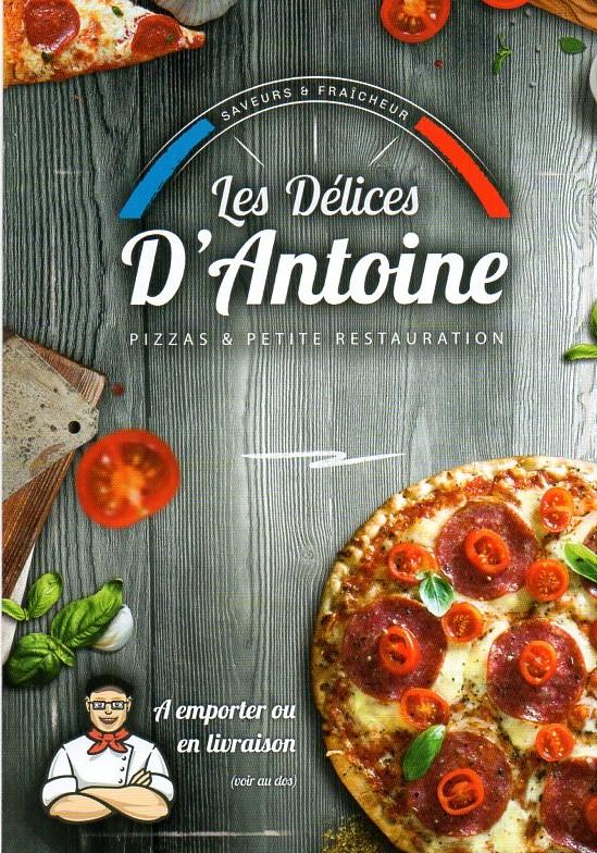 Antoine 1