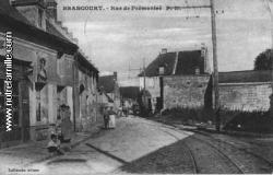 brancourt-en-laonnois-_rue-de-premontre--_021.jpg