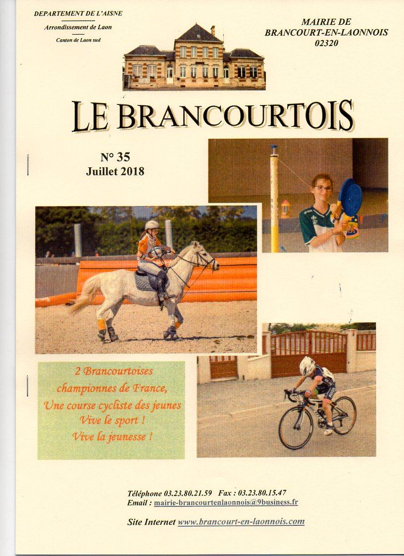 Couv brancourtois 35